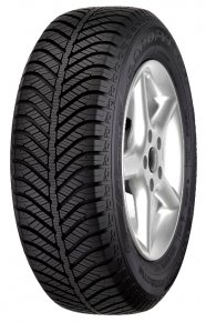 GOODYEAR 205/60R16 VECTOR 4SEASONS 92H