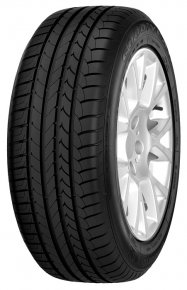 GOODYEAR 205/50R17 EFFICIENTGRIP FP 93H XL