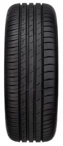 GOODYEAR 205/60R16 EFFICIENTGRIP PERFORMANCE 92H