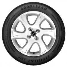 GOODYEAR 205/60R15 EFFICIENTGRIP PERFORMANCE 91V
