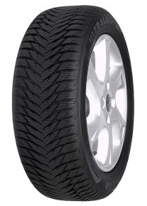 GOODYEAR 205/60R16 ULTRA GRIP 8 FP 96H XL