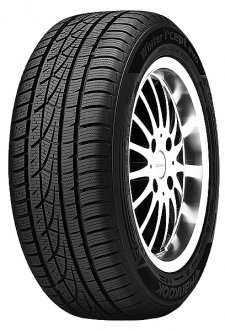 HANKOOK 205/60R16 WINTER I*CEPT EVO W310 96H