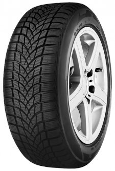 SEIBERLING 175/70R13 WINTER 82T