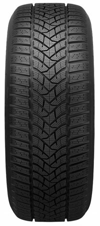 DUNLOP 205/55R17 Winter Sport 5 XL 95V