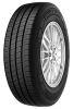 PETLAS 195/60R16C FULL POWER PT835 99T