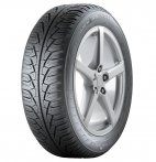 UNIROYAL 175/65R15 MS PLUS 77 84T