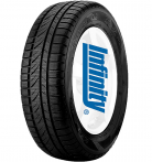 INFINITY 205/55R16 INF 049 91H
