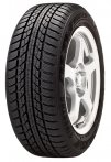 KINGSTAR 185/60R15 RADIAL SW40 XL 88T E E 2(71DB)