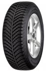 GOODYEAR 205/55R16 VECTOR 4SEASONS FP 94V XL