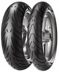 PIRELLI 180/55ZR17 ANGEL ST 73W