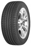 PRIMEWELL 195/65R15 PS880 91H