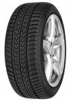 GOODYEAR 205/45R17 UG 8 PERFORMANCE FP 88V XL