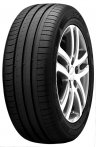 HANKOOK 195/65R15 Kinergy eco K425 91T C A 2 (69 dB)