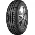 BARUM 165/60R14 BRILLANTIS 2 75T