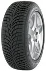 GOODYEAR 205/55R16 ULTRA GRIP 7+ FP 91H