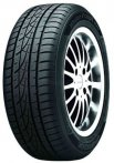 HANKOOK 225/60R17 WINTER I*CEPT EVO W310 103V