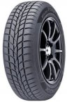 HANKOOK 185/60R15 WINTER I*CEPT RS W442 84T